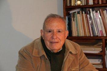 Dr Fernando 3