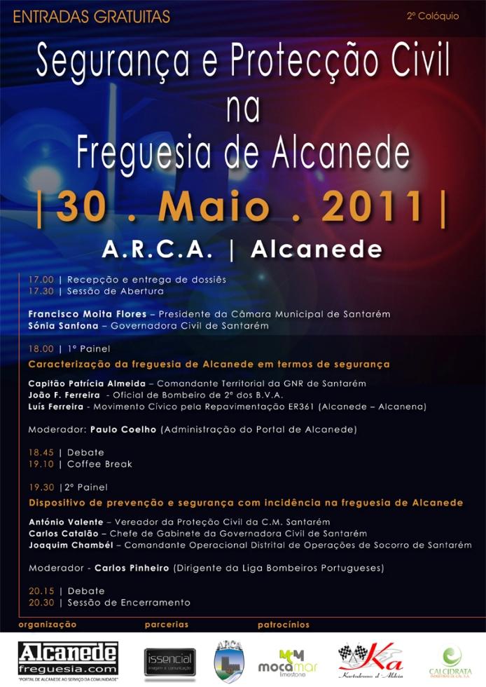 Portal Alcanede spc web1 2