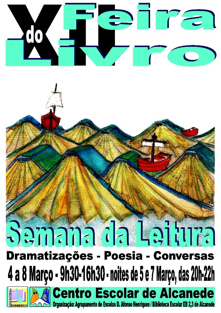 Cartaz F Livro2013-page-001