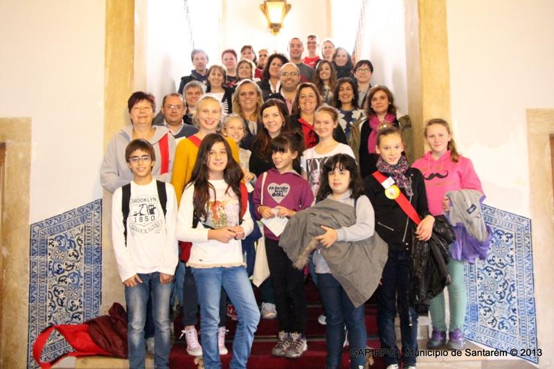 Comenius CMS 1