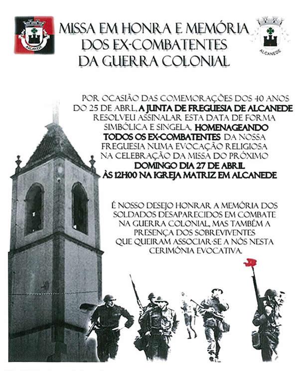 cartaz25abril