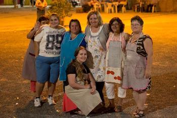 folclore viegas 2014 01