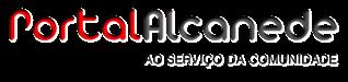 Portal Alcanede