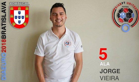 Jorge Vieira 01